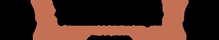 Johannessen og Hagen AS Logo
